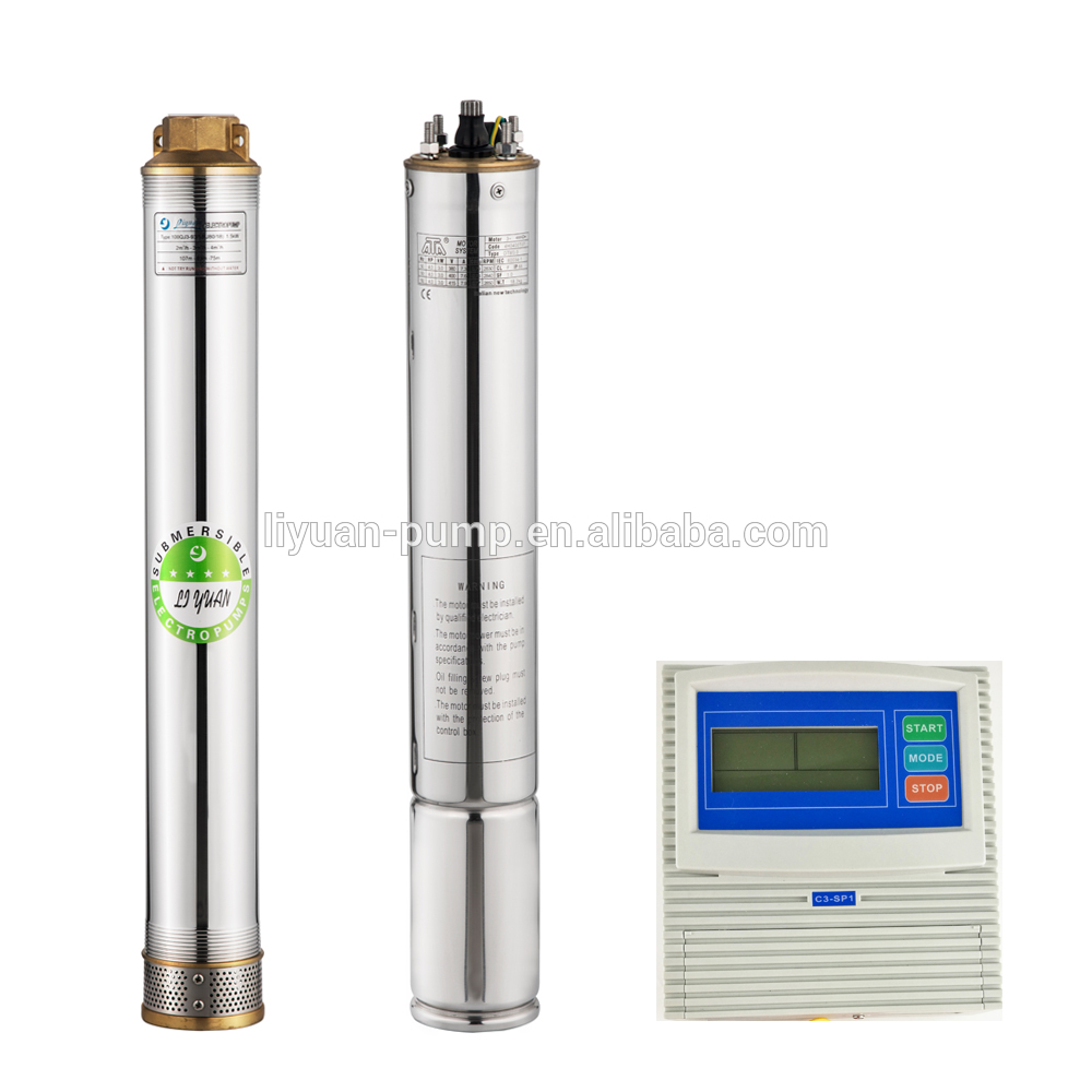 Wholesale Agriculture Irrigation Tools Ultra High Pressure Water Pump