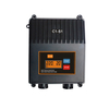 C1-S1 Single-Phase Intelligent Pump Control Tank Water Level Controller Water Shortage Protection Controller