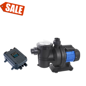 Wholesale 90W 120W 260W Home Solar Heater Hot Auto Pressure Water Booster Pump