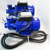 Brushless Stainless Steel Electric 24v Centrifugal Drinking Water Booster Pump