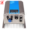 1.5kW Solar Hybrid Inverter, Hybrid Solar Power Inverter for Pump