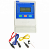 Good Quality Smart Controller, Pump Controllers