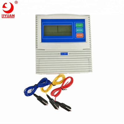 Motor Starter, Solar Pump Controller for Well