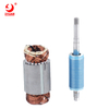 Factory 1hp Electric Submersible Water Pump Motor Price