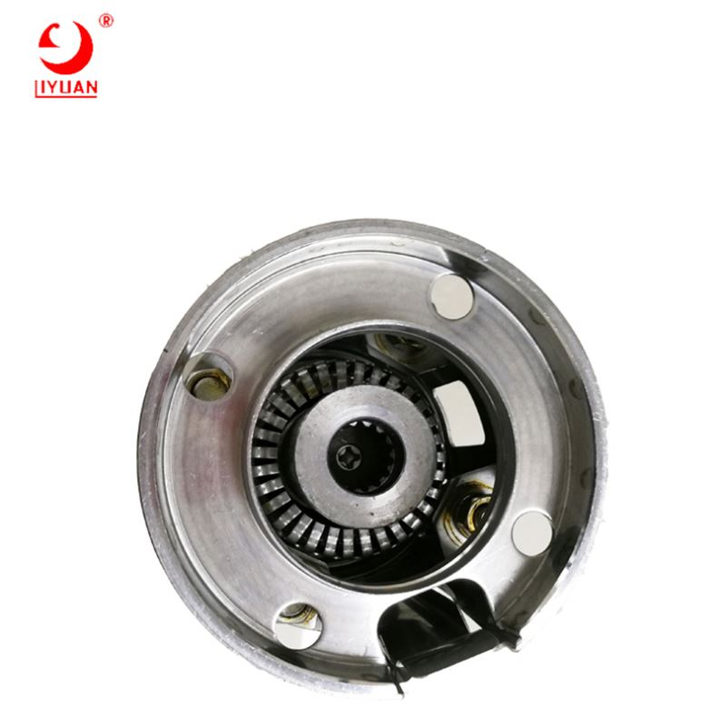 Good High Quality Water Pump Non Electric