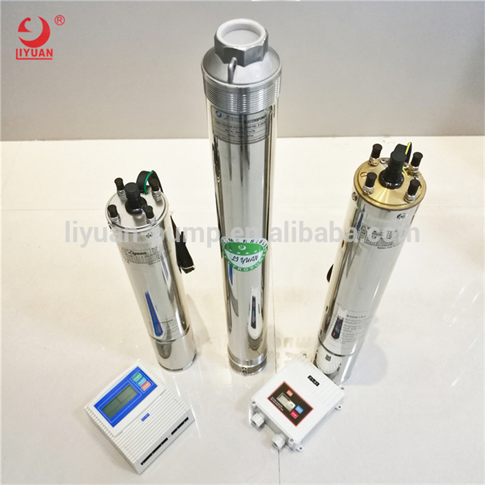 stable quality long life water pump price philippines heat pump water heater low noise water pump